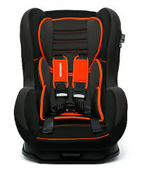 siege auto recaro sport avis mothercare sport car seat forward facing car seats 1