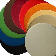 cuscini rotondi cuscini rotondi per divani home interior idee di design tendenze