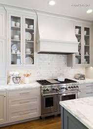 830 best kitchens interior design images on pinterest kitchen