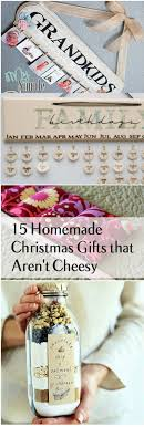 handmade grandparent gifts best 25 grandparents christmas gifts ideas on great