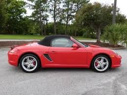 porsche boxster 3 2 porsche boxster 3 2 s for sale used cars on buysellsearch