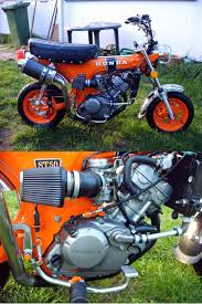 honda moped mopeds pinterest honda mopeds and scooters