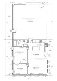 barn floor plans with loft barn homes floor plans barn homes floor plans pole barn home floor