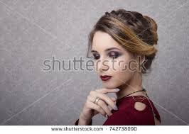 define coiffed hair photo coiffed stock images royalty free images vectors shutterstock