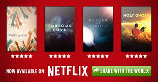 watch father of lights wp films on twitter movie night netflix is so amazing for adding