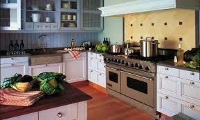 cuisine toulon déco cuisine atelier de paul 97 toulon cuisine atelier st