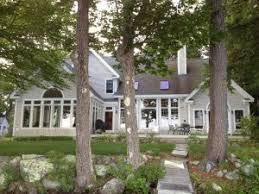 15 best workers and roofing crew images on pinterest ontario