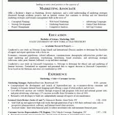 Resume Template Internship Nice Resume Examples Of Beautiful Cv Web Templates S For College