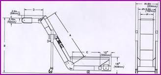 skripsi layout toko specs u z tec engineering corp