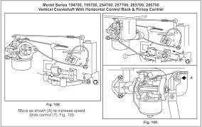 briggs wiring diagram 12 up wiring diagrams