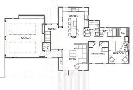 most efficient floor plans residential work consear road home murnen design