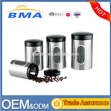 china canister sets china canister sets manufacturers and