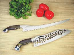 kitchen knife designs simple custom made kitchen knives home design ideas photo in