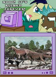 306784 dinosaur drama exploitable meme feather meme oc oc