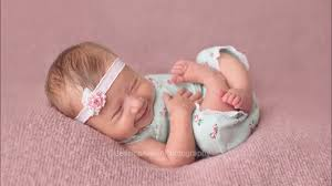 newborn posing newborn posing complete posing preview