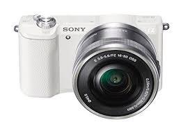 sony a5100 black friday amazon com sony a5100 16 50mm mirrorless digital camera with 3