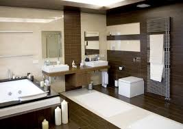 mid century modern bathroom design mid century modern bathroom the elements to consider about