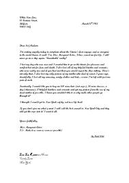 horticulture resume cover letter eliolera com