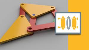 Learn Interior Design Basics Interior Design Layout Tools Free Inspiration Studio Plan For Idolza