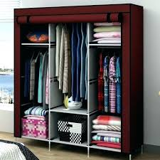 clothes storage cabinets with doors incredible clothes cabinets storage cabinets medium size of and