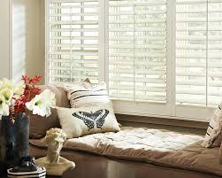 stellar shutters u0026 blinds window treatments window b