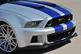 ford mustang 2014 need for speed 04 need for speed shelby gt500 mustangs daily