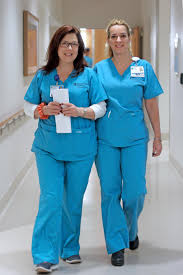 baptist health south florida great place to work reviews