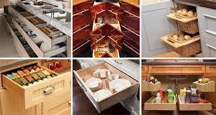 stauraum küche 26 stauraum ideen für die küche cooletipps de