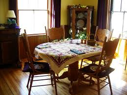 Round Table Pads For Dining Room Tables by Dining Room Designs