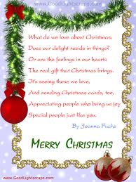 short christmas inspirational poems small merry xmas 2016 poems pics