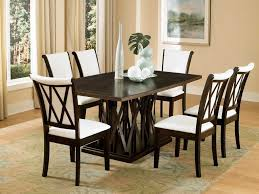 Dining Room Sets For 6 Dining Room Ideas Modern Dining Room Set For Small Spaces