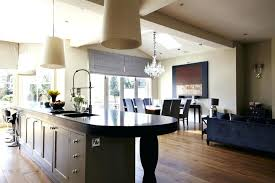 latest home interior designs modern victorian homes interior modern homes interior modern
