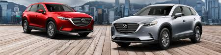 2017 mazda cx 9 suv showroom long island mazda dealer in bay