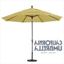California Patio Umbrellas California Patio Umbrellas Elysee Magazine