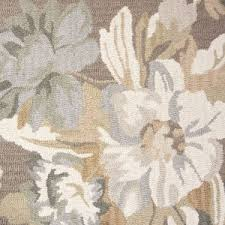 Cheap Outdoor Rugs 8x10 Furniture Idea Amusing Indoor Outdoor Rugs 8x10 With 2018
