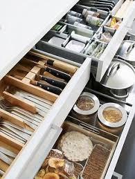 ikea kitchen organization ideas ikea kitchen drawer organizer design decoration