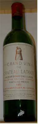 best 25 chateau latour ideas wine facts kinds of wine wine by region europe
