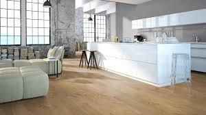 Grey Laminate Flooring Canada Classen Design Floor Neo 2 0 Wood Canadian Summer Oak 1290x173