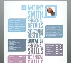 creative resume template free download doc free creative resume templates free resume template free creative