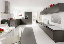Kitchen Furniture Australia Services U2013 Carpenter Company London