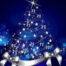 Merry Christmas Meme - merry christmas blank template imgflip