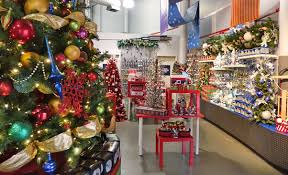 orlando christmas celebration 2015