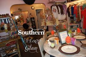 southern home decor shabby chic boutique u2014 southern vintage glam