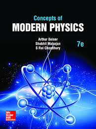 buy concepts of modern physics sie book online at low prices in