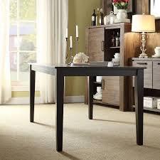 Kitchen Tables Furniture Better Homes And Gardens Kitchen Dining Furniture Walmart
