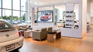 fox valley volkswagen st charles the redmond company