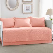 girls daybed bedding sets girls day bed full size of bedroomday bed ikea stay in bed for