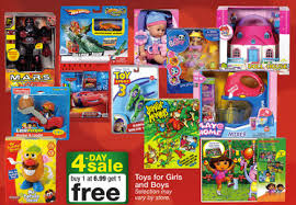 walgreens 6 99 toys b1g1 free through 11 23 for