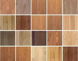 hardwood floor installation tips hardwood floor services