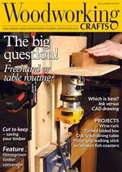 Practical Woodworking Magazine Uk by Woodworking Crafts Magazine November 2017 Subscriptions Pocketmags
